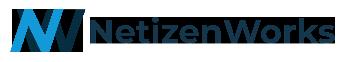 logo2021smaller